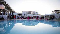 The Smart Meeting at La Costa Resort & Spa