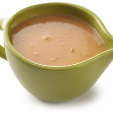 ---Basic Chicken Gravy Recipe--- Ingredients  6 tbsps unsalted butter (12 stick) ? Tasty tip 3/8 cup shallot (finely chopped, 1 medium) kosher salt 3 tbsps all-purpose flour 3 cups low sodium chicken broth black pepper (freshly ground)