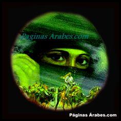 """Las Mujeres citadas en el Sagrado Corán ... María, la silenciosa y abnegada alma, altamente honrada en el Islam, descrita en muchos versículos coránicos de una manera tan bella: """"María, Dios te ha escogido, te ha purificado y te ha exaltado sobre todas las mujeres de la creación"""", """"Y Dios presenta otro ejemplo a los que creen, el ejemplo de María, que aceptó la verdad de las palabras de su Señor y fue de las verdaderamente devotas"""" ..."""