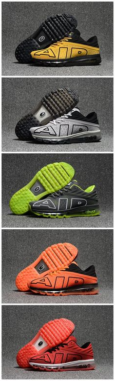 16 Best Cheap Nike Air Max TN Shoes images | Nike air max tn