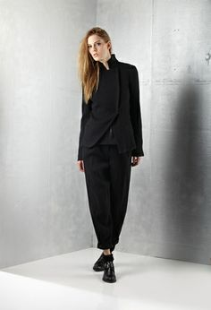 #MALLONI #fashion #shoes