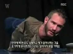God knows no obstacles. Never give up. Nick Vujicic's testimony (LifeWit...