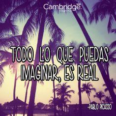 #imagina #crea #real #cita #cambridge #cambio #cwp