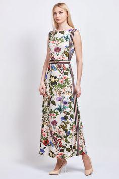 Lovely Dresses, Simple Dresses, Casual Dresses For Women, Short Sleeve Dresses, Summer Dresses, Clothes For Women, Dress Casual, Floral Dress Design, Wrap Dress Floral