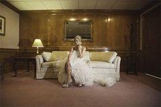 The Blushing Bride Boutique - Our Brides - Frisco, TX