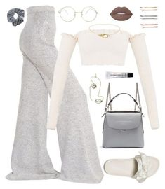Best Fashion Outfit Ideas For Women Summer Outfits, Winter Outfits, Autumn Outfit, Spring outfit Kpop Fashion Outfits, Stage Outfits, Mode Outfits, Cute Swag Outfits, Classy Outfits, Stylish Outfits, Polyvore Outfits, Mode Rihanna, Outfit Designer
