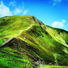 Austria ... Book & Visit AUSTRIA now via www.nemoholiday.com or as alternative you can use austria.superpobyt.com. For more option visit holiday.superpobyt.com