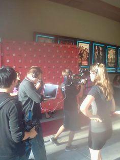 2012 Florida Film Festival – OPENING NIGHT