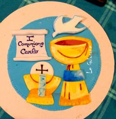 Comunione Donald Duck, 2d, Disney Characters, Fictional Characters, Cakes, Scan Bran Cake, Kuchen, Pastries, Cookies