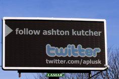 Twitter mulls killing follower counts - The Washington Post