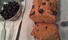 Siggi's: filmjölk Swedish-style drinkable yogurt Blueberry Quick Bread Blueberry Quick Bread, Banana Bread, Siggis Yogurt, Swedish Style, Quick Bread Recipes, Nom Nom, Baking, Desserts, Food