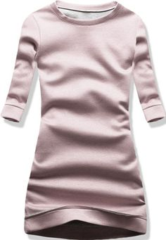 Kliknij na zdjęcie, aby je powiększyć Girly, Beauty Stuff, Fitness, Casual, Fashion, Tunic, Women's, Moda, Girly Girl