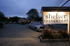 "GOODS: Tofino's ""Shelter"" Restaurant Has Joined The Growing Scout Community Local Companies, Canadian Rockies, Great Restaurants, Vancouver Island, British Columbia, Where To Go, Places Ive Been, Shelter, Surfing"
