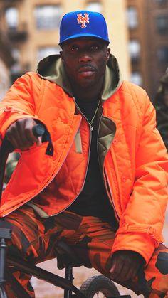 b482fb59 13 Best Lids Ambassadors images | Up styles, Dad hats, Adidas originals