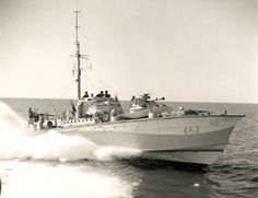 Fairmile D-type motor gun/torpedo boats (MGB601, 1942 – 1945   Motor Torpedo Boat. Motor Torpedo Boat (MTB) was the name given to fast torpedo boats by the Royal Navy, the Royal Canadian Navy and the United States Navy