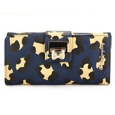 Material  			 				 PU Leather  		 		 			 				 Weight  			 				 200g  		 		 			 				 Color  			 				 Blue,Apricot  		 		 			 				 Long  			 				 Length  			 				 10cm(3.94'')  		 		 			 				 Width  			 				 19.5cm(7.68'')  		 		 			 				 Height  			 				 3cm(1.18'')  		 		 			 				 Short  			 				 Length  			 				 9cm(3.54'')  		 		 			 				 Width  			 				 12.5cm(4.72'')  		 		 			 				 Height  			 				 2.5cm(0.98'')  		 		 			 				 Interior  			 				 Card Slots,Photo Window, 				Money…