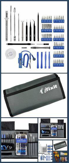 ThinkGeek :: Pro Tech Electronics Repair Tool Kit     http://hoog.li/i?g=http%3A%2F%2Fwww.thinkgeek.com%2Fproduct%2F129b%2F%3Fpfm%3Dgadgets_featured_129b_3=http%3A%2F%2Fa.tgcdn.net%2Fimages%2Fproducts%2Fzoom%2F129b_pro_tech_electronics_repair_kit.jpg=ThinkGeek%20%3A%3A%20Pro%20Tech%20Electronics%20Repair%20Tool%20Kit
