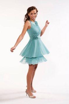 Anne-Sophie SMARTSHOPPING Product Description, Formal Dresses, Collection, Fashion, Groomsmen, Dresses For Formal, Moda, Formal Gowns, Fashion Styles