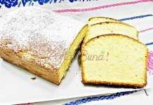 Reteta de pandispan simplu sau cu cacao Best Comfort Food, Cake Cookies, Cornbread, Vanilla Cake, Favorite Recipes, Sweets, Ethnic Recipes, Desserts, Millet Bread