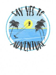 Down Loop Transition – Kite Surf Co Tutorial Kite Sailing, Surfing Uk, Travel Symbols, Strong Wind, Paragliding, Tropical Pattern, Surfboard, Illustration Art, Adventure