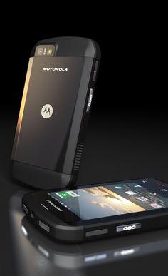 Motorola modelo
