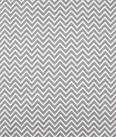 Premier Prints Cosmo Storm Twill Fabric - $6.3487 | onlinefabricstore.net