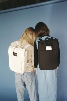 6280b5c44d4c 8 Best Minimalist Backpack images
