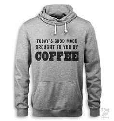 Pajamas All Day Hoodie – Thug Life Shirts Cool Shirts, Funny Shirts, Awesome Shirts, Funny Hoodies, Thug Life Shirts, Cool Outfits, Casual Outfits, Pajamas All Day, Winter Sweaters