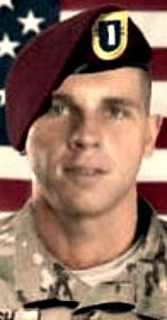 Army 1LT Jonathan P. Walsh, 28, of Cobb, Georgia. Died April 22, 2012, serving during Operation Enduring Freedom. Assigned to 2nd Battalion, 504th Infantry, 1st Brigade Combat Team, 82nd Airborne Division, Fort Bragg, North Carolina. Died of injuries sustained when an improvised explosive device detonated beneath the vehicle he was in during combat convoy operations in Paktia Province, Afghanistan.