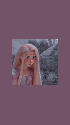 Edited by : Tangled Wallpaper, Disney Phone Wallpaper, Cartoon Wallpaper Iphone, Cute Wallpaper Backgrounds, Cute Cartoon Wallpapers, Disney Princess Drawings, Disney Princess Pictures, Arte Disney, Disney Art