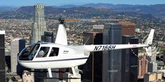 Robinson Helicopter Company, located in Torrance, California, manufactures Turbine, and helicopters for civil aviation. Robinson Helicopter, Civil Aviation, Helicopters, Sliders, Aircraft, Medium, Aviation, Planes, Airplane