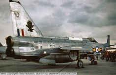 Lightning Aircraft, Royal Air Force, Cold War, Military Aircraft, Beautiful Birds, Airplanes, Fighter Jets, Aviation, Lightning