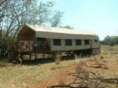 Tent Tent, Outdoor Decor, Home Decor, Cabin Tent, Homemade Home Decor, Tentsile Tent, Tents, Interior Design, Home Interiors