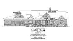 Schlabach Builders Top Of The List House Plans Pinterest