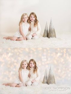 Christmas Lights Digital Photography Backdrop $9. Saw it used, cute! -mw