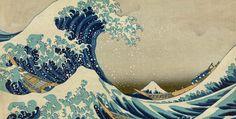 Waveanomics   Surfing 4 You