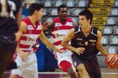 Renuncia a la selección española para jugar con Andorra: la historia de Roger Lliteras - @KIAenZona #baloncesto #basket #basketbol #basquetbol #kiaenzona #equipo #deportes #pasion #competitividad #recuperacion #lucha #esfuerzo #sacrificio #honor #amigos #sentimiento #amor #pelota #cancha #publico #aficion #pasion #vida #estadisticas #basketfem #nba