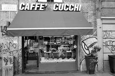 Foto di Pasticceria Cucchi