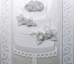 weddingcake&standcard8