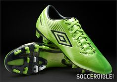 8ae265aed1f998 Umbro Football Boots, White Football Boots, Football Shoes, Cleats, Balls,  Soccer, Football Boots, Football Boots, Hs Football. SoccerBible