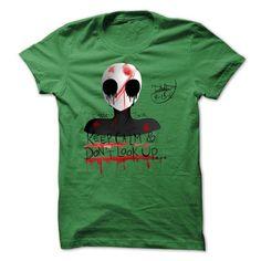 Keep Calm T-Shirts, Hoodies (19$ ==►► Shopping Here!)