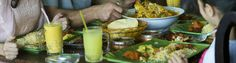 Here's five national dishes you must try in Little India, Singapore http://townske.com/guide/18522/5-singaporean-dishes-you-must-try-in-little-india