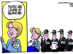 April political cartoons from Gannett cartoonists via @USATODAY