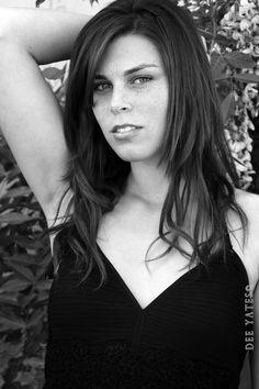 #contemporary glamour #glamour #portrait #female portrait #sext portrait #dee yates #lodi photographer #stockton portrait