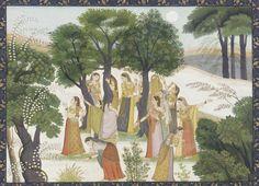 http://www.vaishnavsongs.com/jaya-gopi-gananvista-vrksa-samprsta/