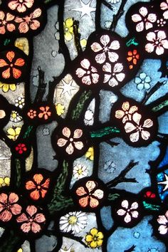 images of stained glass | ... up of stained glass is acid etched, painted, stained and enamelled