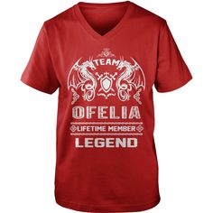 OFELIA team lifetime member legend #gift #ideas #Popular #Everything #Videos #Shop #Animals #pets #Architecture #Art #Cars #motorcycles #Celebrities #DIY #crafts #Design #Education #Entertainment #Food #drink #Gardening #Geek #Hair #beauty #Health #fitness #History #Holidays #events #Home decor #Humor #Illustrations #posters #Kids #parenting #Men #Outdoors #Photography #Products #Quotes #Science #nature #Sports #Tattoos #Technology #Travel #Weddings #Women