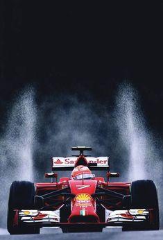 P4 @ Formula One 2014 Belgian Grand Prix @ Spa-Francorchamps - https://www.luxury.guugles.com/p4-formula-one-2014-belgian-grand-prix-spa-francorchamps/