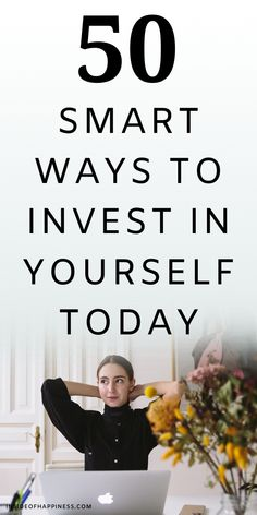 Invest In Yourself Quotes, How To Better Yourself, Improve Yourself, Self Development, Personal Development, Leadership Development, Productive Things To Do, Motivation Goals, Self Improvement Tips