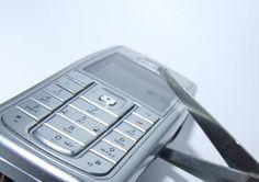 1 settembre 2015 ...Ti sei reso conto che il tuo attuale abbonamento telefonico è troppo costoso rispetto al numero di chiamate, SMS e alla quantità di traffico Internet che offre? Vorresti dare un taglio alla tua bolletta mensile ma non sai davvero quale piano sottoscrivere? Non ti preoccupare.